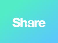 share 265/365