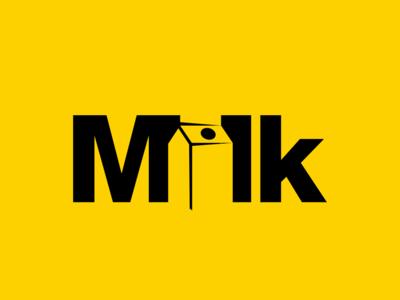 milk 259/365