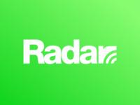 radar 267/365