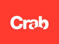 crab  271/365