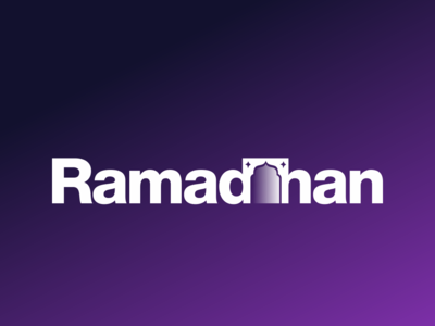 ramadhan 273/365