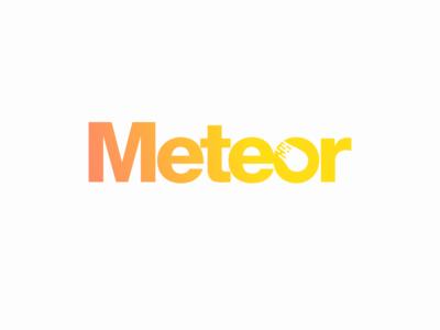 meteor 280/365