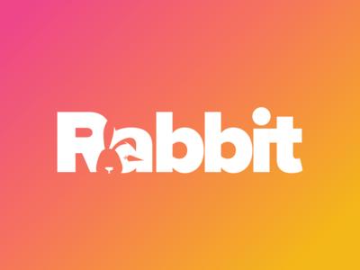 rabbit 299/365