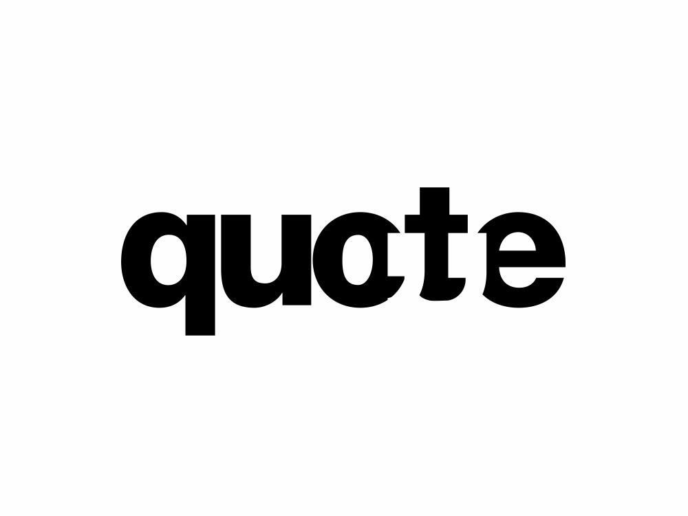 5500 Gambar Desain Quote Gratis Terbaru Yang Bisa Anda Tiru