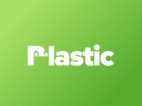 plastic 335/365