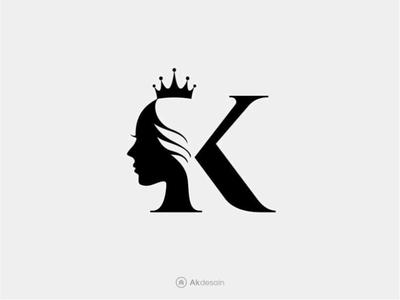 Kasyara Logo