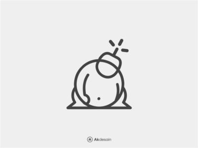 sumo bomb