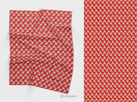pattern bambooo