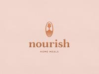 Nourish Final