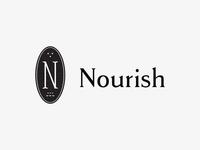Nourish pt. 2