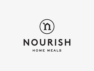 Nourish pt. 3