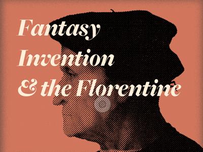 Fantasy etc