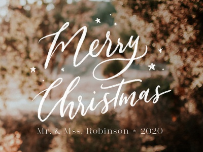 Merry Christmas lettering hand drawn winter quote calligraphy procreate art procreate app procreate lettering challenge lettering artist letters lettering art lettering christmas card christmas merry christmas merrychristmas merry xmas