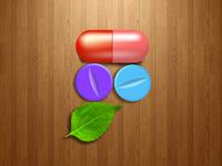 Figma Dosage