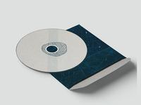 disc (outhetica)