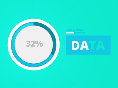 Motion - data/loader