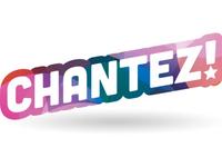 Chantez Logo