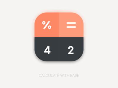 Daily UI #005 App Icon icon app 005 ui daily