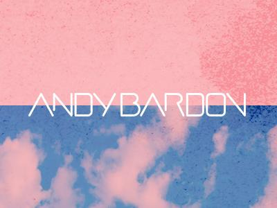 Andybardon dribbble