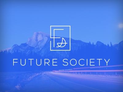 Futuresocietydribble