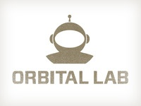 Orbital Design Lab