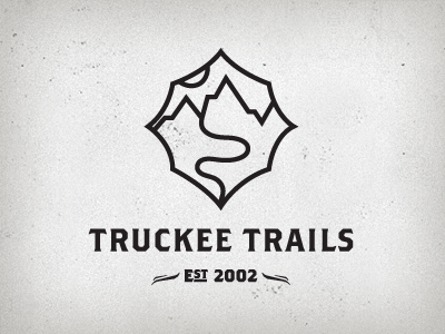 Ttf logodribbble4
