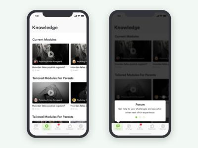 Djaelptilpaaroerende - Mobile App