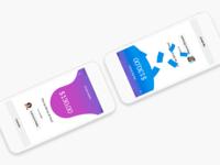 Todo Pago app