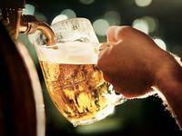 Pilsner Urquell Master Bartender 2014 - key visual