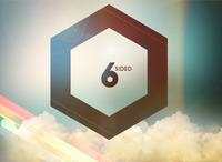 Squarespace 6 Hexagon