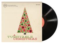 A Turntable Christmas