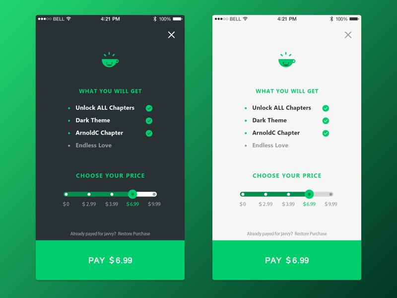 APP app设计 app 移动端界面设计 界面设计 ui 设计