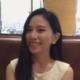 Gloria Qiu
