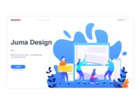 Design Library Home