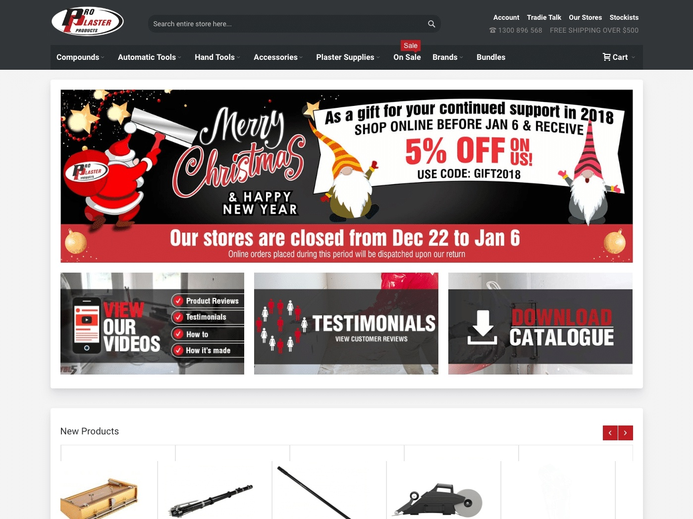 Pro plaster products   plastering tools  drywall tools and supply pro