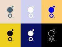 Graphic Gang ® Logo Design