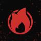 Themeflame