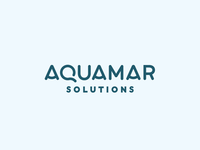 Aquamar Logo