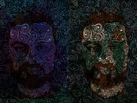 Twins_02