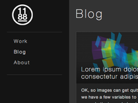 Framework Themeing