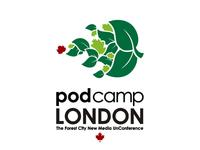 PodCamp London