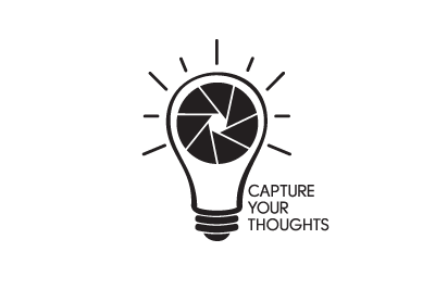 Capture Your Thoughts