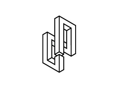 PC_2 piotrek chuchla logo