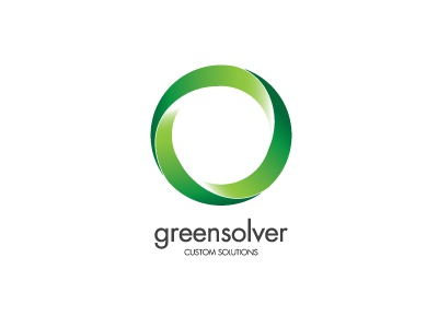 greensolver green energy piotrek chuchla wind sustainable ecology natural