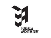 Fundacja Architektury