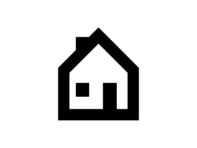 house house architecture piotrek chuchla