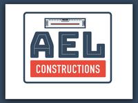 Ael constructions