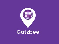 Gatzbee Logo