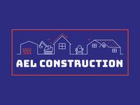 AEL Construction