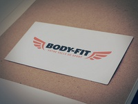 Body-fit